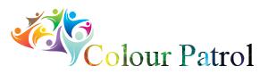 Colour Patrol